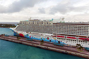 After Hurricane Irma: Which Caribbean Cruise Ports Are Open?
