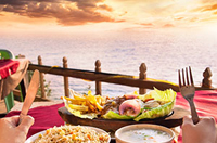 10 Tips for Cruising with a Dietary Restriction