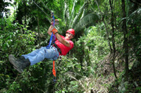 Best Western Caribbean Shore Excursions