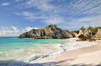 Best Beaches: Bermuda