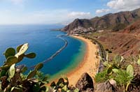 Canary Islands Cruise Reviews