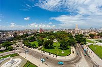 Can Americans Travel to Cuba on a Cruise?