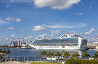 Port Everglades Cruise Port Essentials