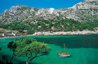 Western Mediterranean Cruise Basics