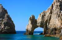Mexican Riviera Cruise Tips