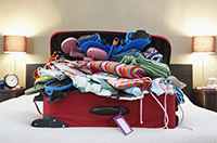 10 Must-Pack Items for New Cruisers