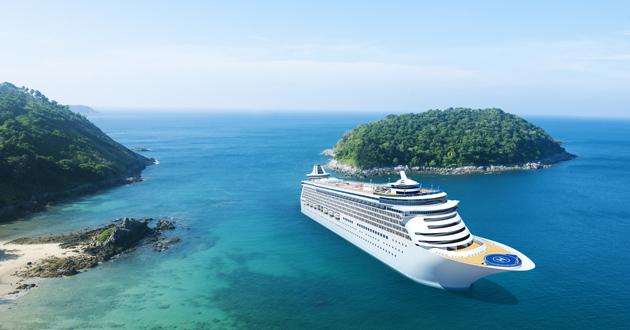 Best price cruises best cruise deals and last minute cruises 2016