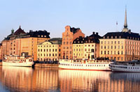 Baltic Sea Cruise Tips