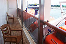 6 Cruise Ship Cabins to Avoid