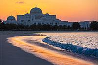 Most Beautiful Cruise Destinations