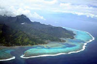 Port Spotlight: Tahiti