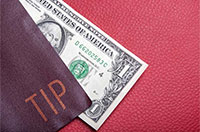 Insider's Guide to Cruise Tipping
