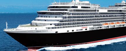 cunard-cruise-line