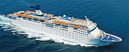 Bahamas Paradise Cruise Line Cruise Reviews Amp Ratings Of