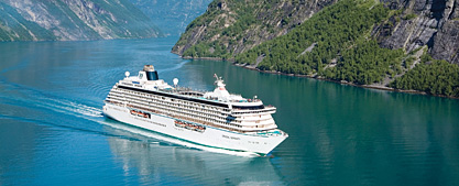 Cruise Lines Reviews And Ratings Of Cruise Lines