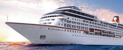 Rabatt zum Verkauf großartiges Aussehen Wählen Sie für echte Hapag-Lloyd Cruise News & Latest Headlines for Hapag-Lloyd ...