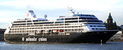 cristobal senior singles Looking for singles cruises find singles cruise tips, vacations and reviews to help you plan your next cruise.