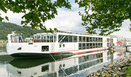 Viking River Cruise News Latest Headlines For Viking River - Viking river cruise complaints