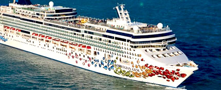 Room Service Charge Now Fleetwide New Restaurant Pricing Onboard - Best norwegian cruise ship