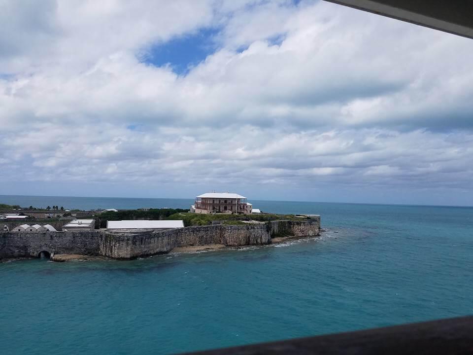 Top Rated Eastern Caribbean Bahamas Amp Bermuda