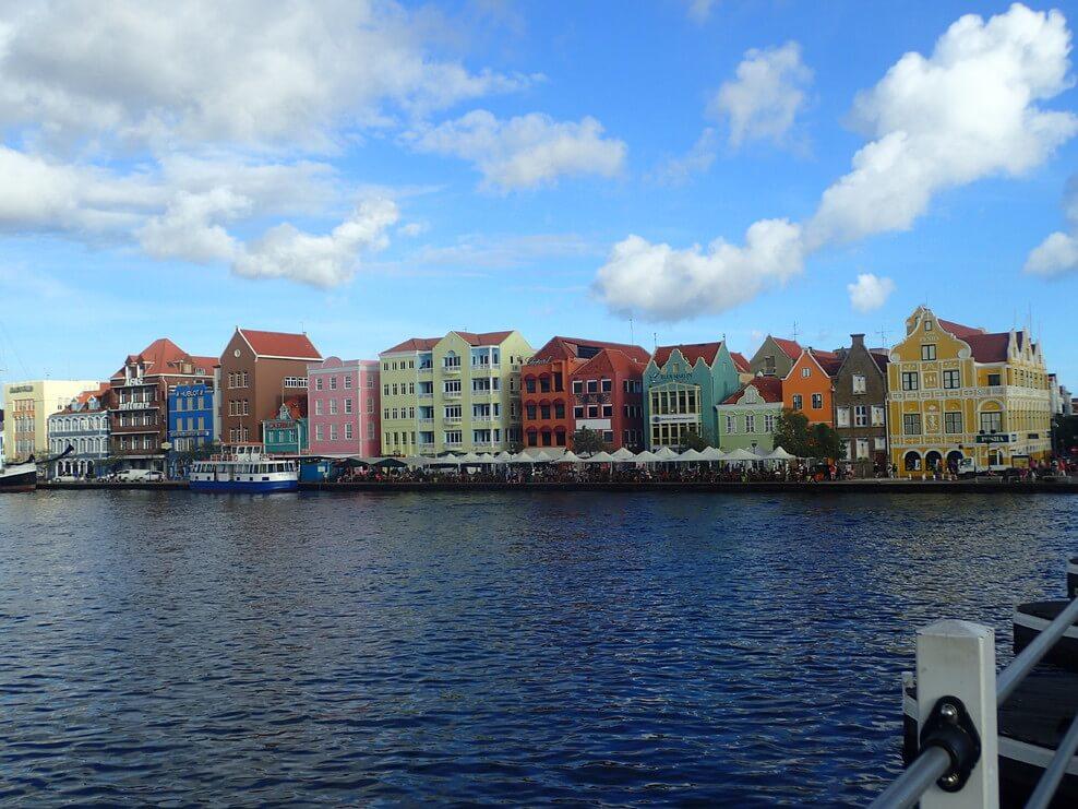 CMV to visit Caribbean islands in November - Cruise Trade News  |Caribbean Cruise Destinations
