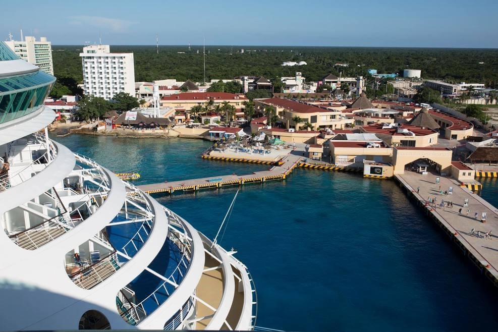 Top Rated Western Caribbean Amp Riviera Maya Destinations