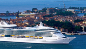 Brilliance of the Seas (Image)
