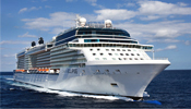 Celebrity Eclipse (Image)