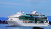 Jewel of the Seas (Image)