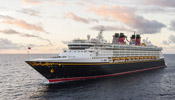 Disney Magic (Image)