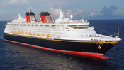 Disney Wonder (Image)
