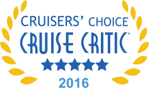 Cruisers Choice Winner