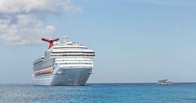 Carnival Freedom (Image)
