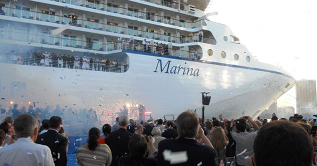 Marina (Image)
