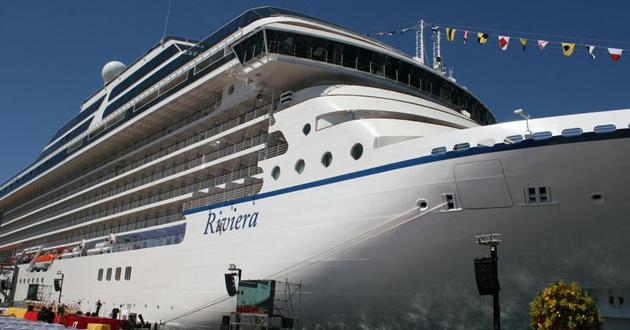 Riviera (Image)