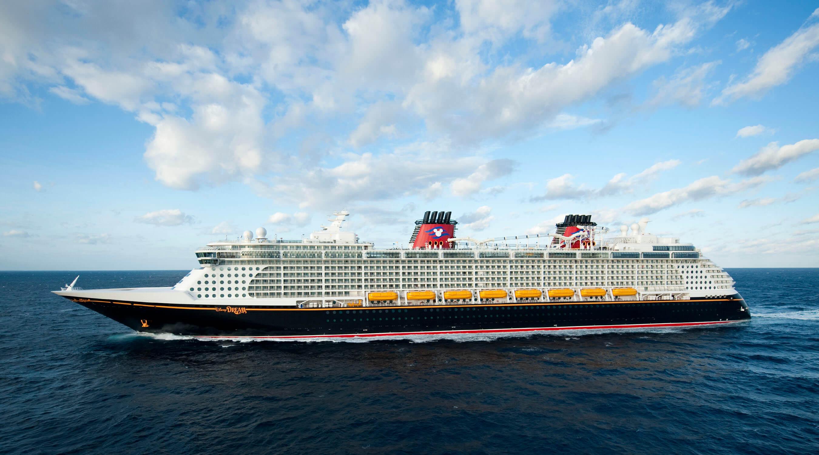 2017 Cruisers Choice Awards Best Cruise Ships Of 2016 Cruise Critic