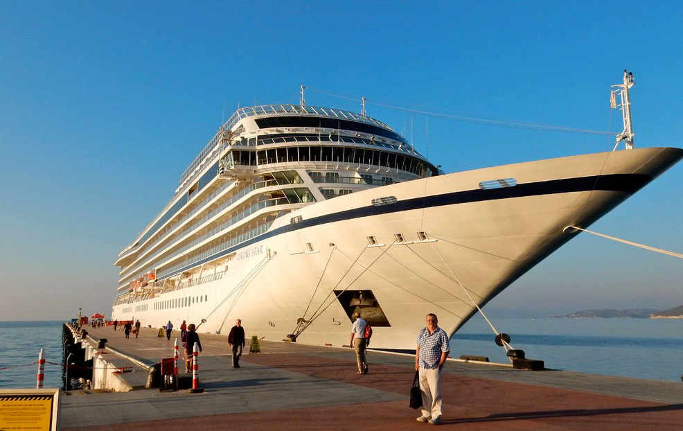 Best Cruise Ships For First Timers 2017 Cruisers39 Choice