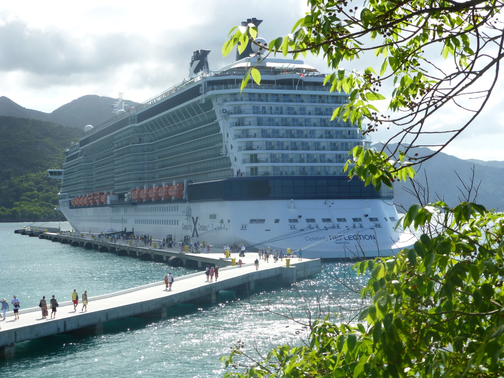 Best Cruise Ships For Embarkation 2017 Cruisers39 Choice