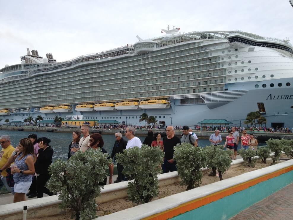 Celebrity Reflection Balcony Cabins - Cruise Critic