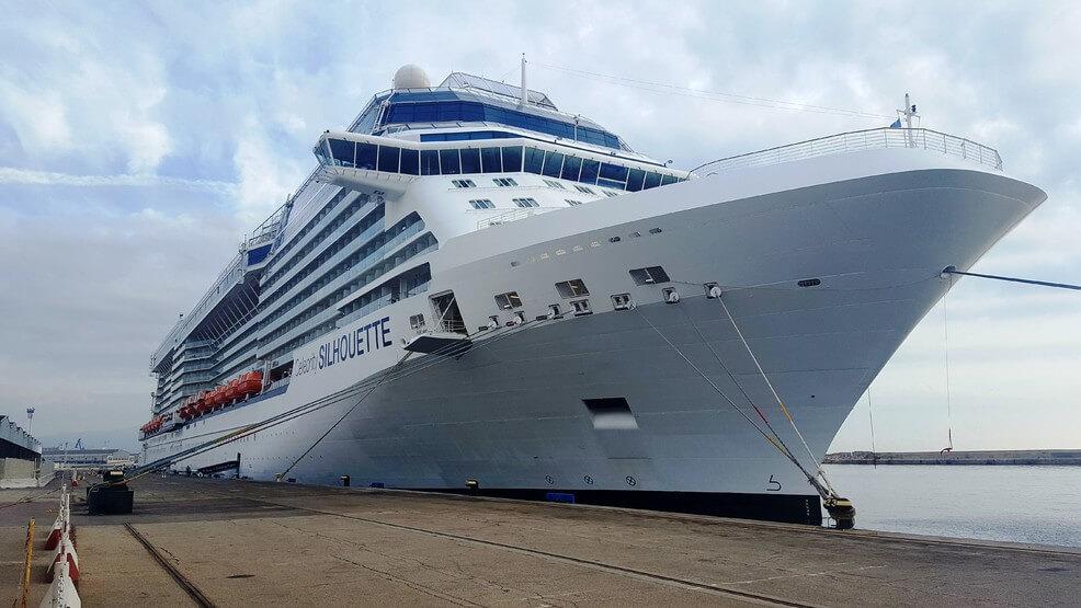 Best Cruise Ships For Value Cruisers Choice Awards Cruise - Us registered cruise ships