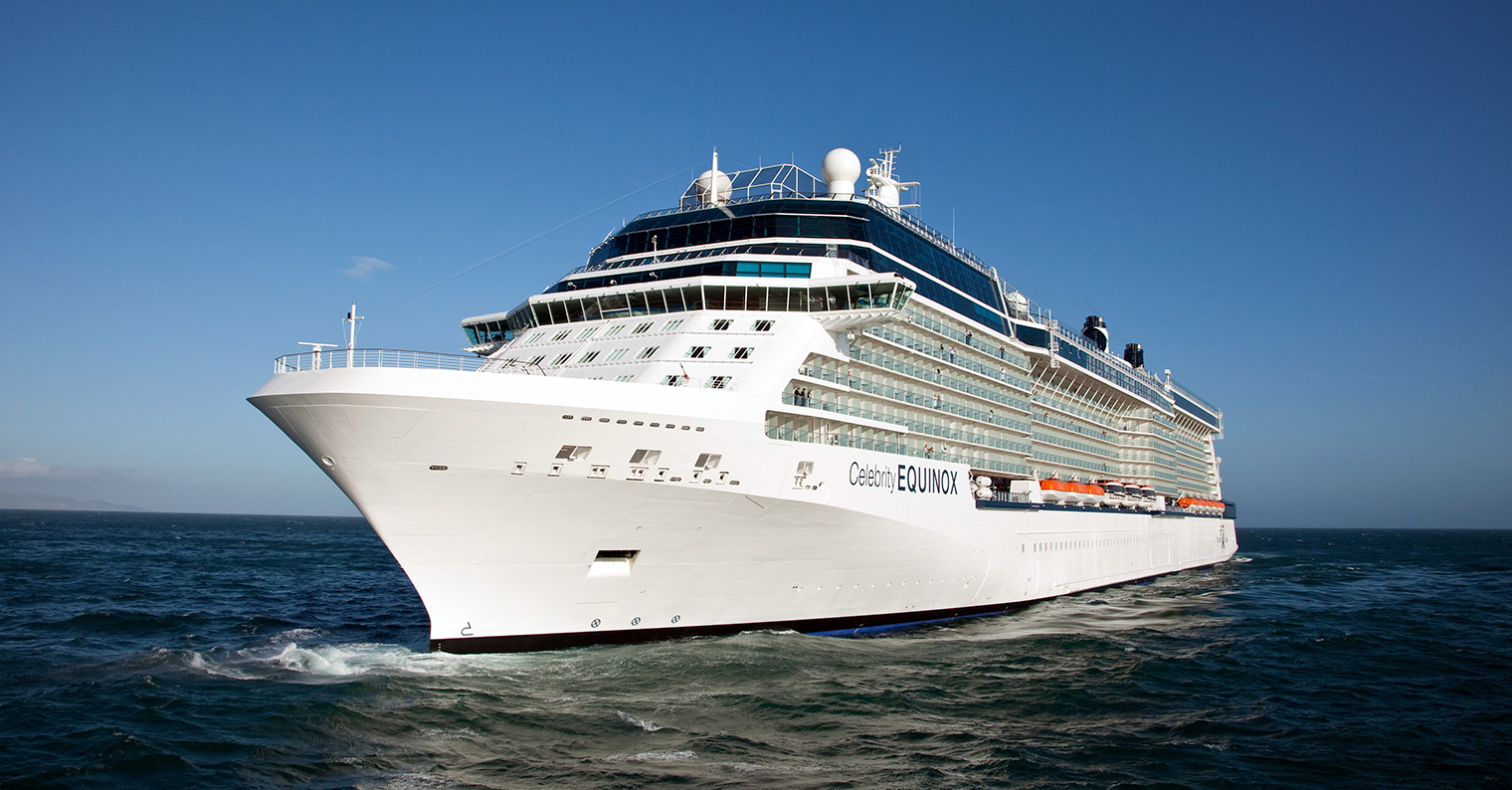 96 Best Images About Cruise Ship: Best Cruise Ships For Cabins: 2019 Cruisers' Choice Awards