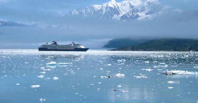Best Alaska Cruise Deals Cheap Discount Cruises To Alaska - Alaska cruise deals