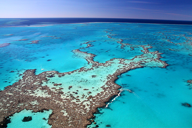 Australia Cruise Tips
