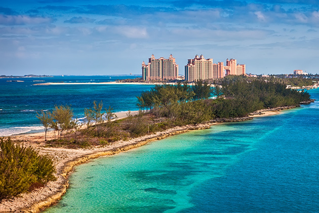 Bahamas Cruise Tips Cruise Critic - Cheap bahamas cruise
