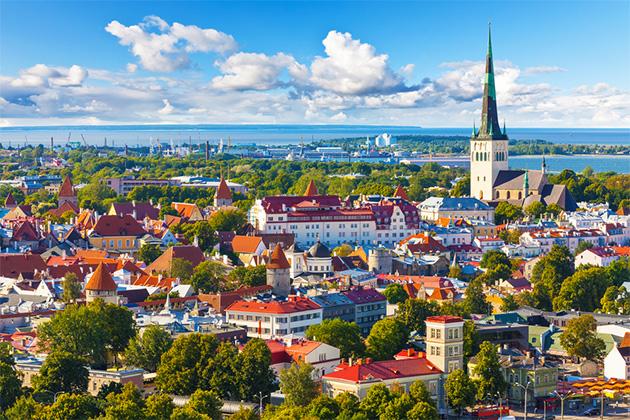 Baltic Sea Cruise Tips Cruise Critic - Baltic cruise