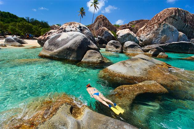 Eastern Caribbean Cruise Tips