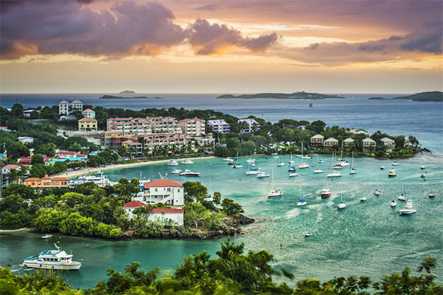 Eastern Caribbean Cruise Tips Cruise Critic