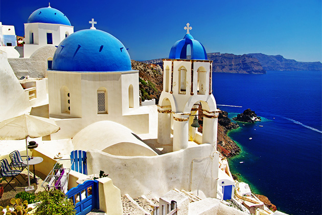 Eastern Mediterranean Cruise Tips Cruise Critic