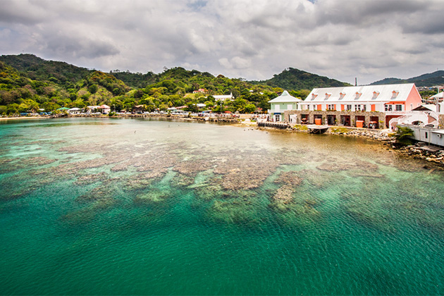 Exotic Western Caribbean Cruise Tips
