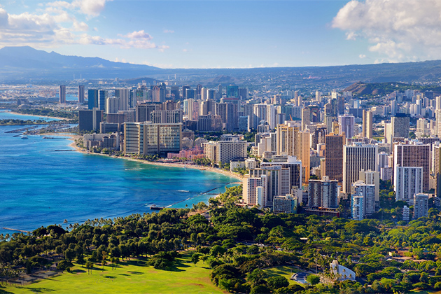 helicopter tour honolulu with Articles on Story as well Uss Missouri Arizona Memorial moreover Diamond Head Leahi besides Novictorhelicopters as well Kauai.